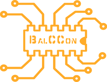 File:BalCCon2k18 1.png