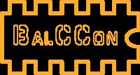 BalCCon2k18
